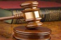 1023 Fast Track Special Courts set up for speedy disposal of cases of rape and cases under POCSO Act