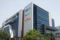 Paytm may directly head for IPO without a Pre-IPO to fast-track listing