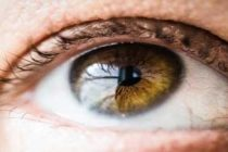 Cases of dry eyes, digital screen strain, mature cataract on the rise
