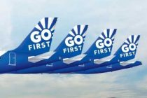 Go First to commence direct flights to Doha