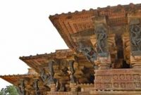 First heritage site from Telangana gets coveted UNESCO tag
