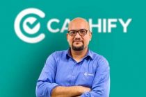Cashify acquires UniShop to empower Indian mobile retailers