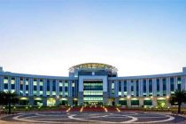HP Green R&D Centre achieves 100th Patent Grant in a short span