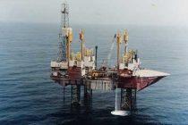 ONGC, ICG save Dubai gas tanker from disaster in Arabian Sea