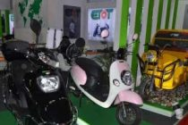 11th edition of EV Expo to be held in Delhi Aug 6-8