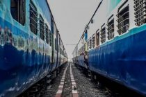 Railways announces Incentives for Railway athletes over and above existing policy