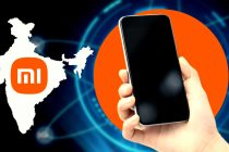 Chinese brands continue to dominate 'mobile-first' India, new ENV Media research finds