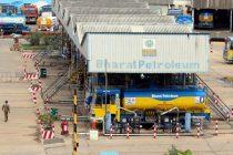 BPCL, Humsafar join hands for doorstep delivery of diesel in Delhi