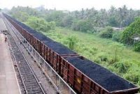 Indian Railways register Highest Freight in terms of loading and earning in August, 2021