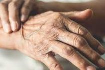 Breakthrough in research for treatment of Parkinson's disease by DU
