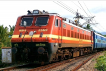 Railways conducts drone mapping of Ghat area in Karnataka