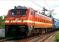 Supply of 20 railway passenger coaches to Sri Lanka