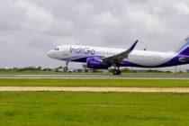 IndiGo announces Gwalior as its 70th domestic destination