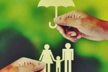 Zooming profits for general insurers in FY21