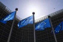 EU to step up cooperation with Afghanistan's neighbours