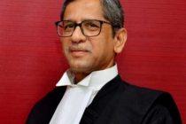 Nine new Supreme Court judges take oath of office