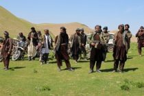 India needs to be ever vigilant to counter Pak-China nexus in Afghanistan