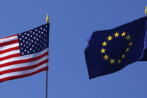EU removes US from safe travel list due to Covid surge