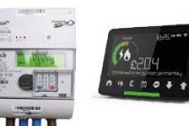 Govt offices asked to switch to Prepaid Smart Meters