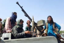 India will soon know that Taliban can run Afghan affairs smoothly : Taliban leader
