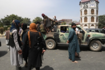 Need to allow money to flow into Afghanistan: UN envoy