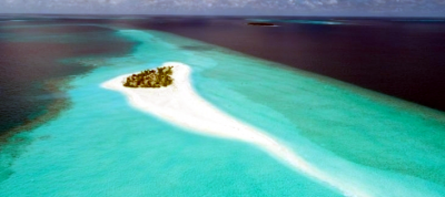 Maldives records over 905,000 tourist arrivals this yr