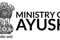 MoU Signed between All India institute of Aryuveda and Western Sydney University, Australia to appoint an Academic Chair in Ayurveda