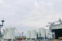 India supplies oxygen concentrators to Thailand