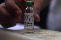 Intranasal vaccine trials begin in UP's Kanpur