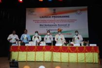 Govt starts campaign to distribute Ayush prophylactic medicines