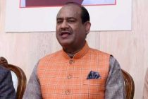 Objections to NEP natural, says LS Speaker Om Birla