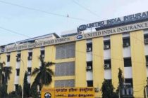 Tripathy is new CMD of United India Insurance