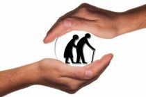 Atal Pension Yojana dominant social security scheme