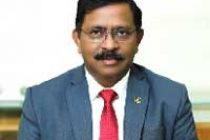 Pankaj Kumar takes over charge as ONGC Director (Offshore)