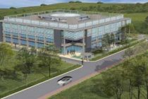 Biopharma Hub to come up at Hyderabad's Genome Valley