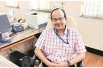 Intensity of third Covid wave would be lesser: ICMR's top scientist