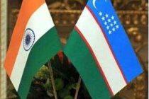 India and Uzbekistan Economic Connectivity: Opportunities and Prospectus