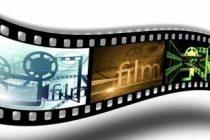 China spent lavishly to buy influence in India's film world, universities, think tanks, tech