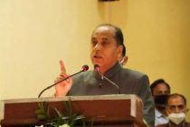 Himachal CM seeks $100m ADB project for tourism infrastructure