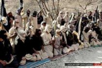 Taliban plan to hold oath-taking ceremony on Sept 11