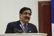 Sameer Sharma to be new Chief Secy of Andhra Pradesh