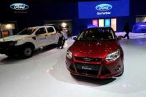What went wrong with Ford in India and who will benefit from its exit?