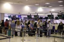 Sydney Airport agrees to $17bn takeover