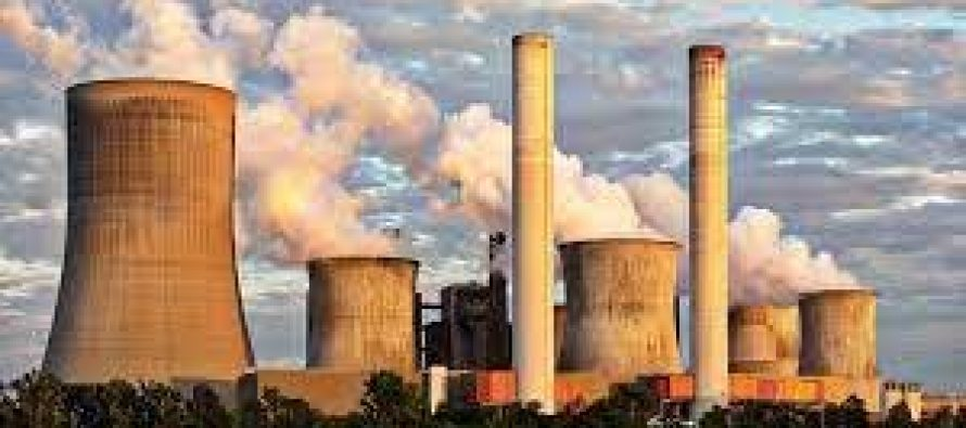 Academics from 81 nations call for Fossil Fuel Non-Proliferation Treaty