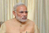 Modi, Jaishankar speak to French leaders as Paris-Washington ties fray