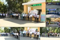 On Hindi Diwas, OilIndians pledge to contribute promoting use of Hindi
