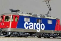 First private train cargo arrives in Nepal from India