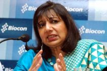 Biocon Biologics offers 15% stake to SII subsidiary for 100 mn vax doses