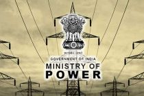 District Level Committees to be constituted which shall exercise oversight over all power related schemes of Government of India:Power Ministry