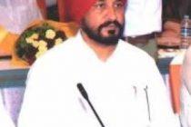 New Punjab Cabinet to take oath on Sunday